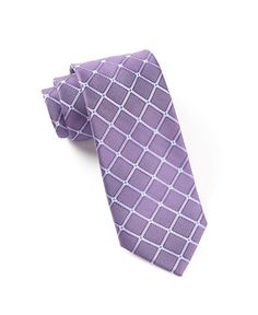 PLAYWRIGHT CONNECTION - WISTERIA | Ties, Bow Ties, and Pocket Squares | The Tie Bar