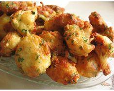 Slow Cooker Creamy Italian Chicken - Life In The Lofthouse Cauliflower Fritters, Cauliflower Recipes, Baked Cauliflower, Armenian Recipes, Turkish Recipes, Creamy Italian Chicken, Chicken Life, Good Food, Yummy Food