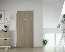 Tall Cabinet Storage, Furniture, Home Decor, Home Furnishings, Interior Design, Home Interiors, Decoration Home, Tropical Furniture, Interior Decorating