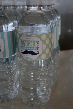 #wetyourwhiskers #mustachebash