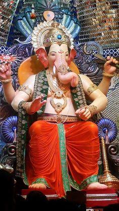 Ganesha colorsplash edit by me Ganesh Wallpaper, Ganesha Pictures, Ganesh Images, Aghori Shiva, Ganpati Bappa Wallpapers, Ganesh Bhagwan, Shivaji Maharaj Hd Wallpaper, Ganesh Photo, Ganesh Chaturthi Images