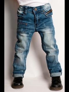 Hipster+Jeans Hipster+Clothing+for+Boys +Boys+Jeans+–+Fox+