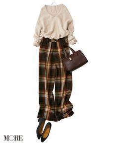 Ideas Fashion Boho Outfits Shoes Source by outfits hijab Fashion Over 50, Work Fashion, Daily Fashion, Hijab Fashion, Korean Fashion, Fashion Outfits, Womens Fashion, Fashion Design, Fashion Fashion