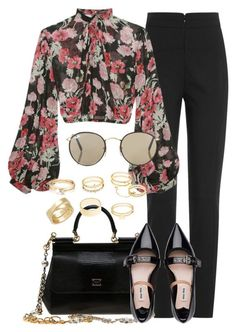 Latest Summer Outfits Collection. Lovely Look. The Best of casual outfits in 2017.