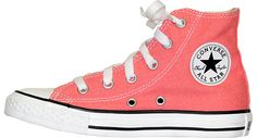 new concept 491ee ae033 Converse Sneaker Converse, Converse Chuck Taylor, Mocassini, All Star,  Tennis