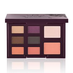 Pin for Later: The Essential Palettes Every Woman Should Invest In Wild About Beauty Divine Nights Palette Wild About Beauty Divine Nights Palette Wild About Beauty, Makeup Palette, Lip Colors, Colours, Eyeliner, Fashion Beauty, Hair Care, Fragrance, Hair Care Tips