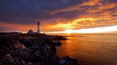 corsewall-lighthouse-hotel