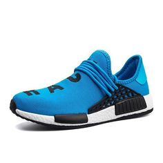 b1ae18faf2 90 Best Footwork images in 2019 | Dress Shoes, Man fashion, Men s shoes
