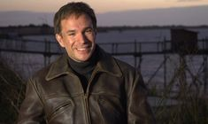 James D'arcy, Out To Sea, Film Studio, Tv Series, Going Out, Board, Eyes, Coming Out, Sign
