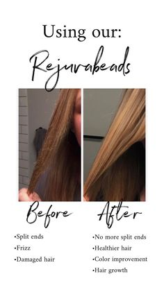 No more damaged hair , frizz or split ends take my hair quiz for all natural hair products that will best suit your hair Monet Hair Products, Best Hair Products, Skin Products, Beauty Products, Monat Before And After, Hair Quiz, My Monat, Business Hairstyles, Brunette To Blonde