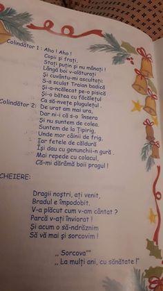 Anul Nou, Nursery Rhymes, Kindergarten, Language, Songs, Cabinet, Christmas, Crafts, Actresses
