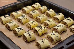 Coconut Shrimp, Cauliflower Rice, Dairy, Cooking Recipes, Cheese, Food, Chef Recipes, Essen, Eten