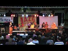 Sepasang Mata Bola - Jazz Fest Wien 2013 Jazz, Wrestling, Songs, Concert, Jazz Music, Recital, Concerts, Festivals
