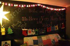 Fab room idea!
