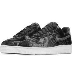 brand new ad2e0 3fc17 Nike Force 1  07 Premium Sneaker