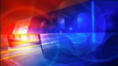 Attempted home invasion by suspects posing as water company workers Friday night   News, Weather, Sports, Breaking News   WBFF