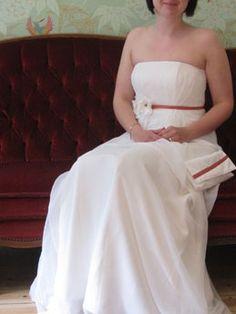1000+ Bilder zu Brautkleider Standesamt auf Pinterest  Hochzeit ...