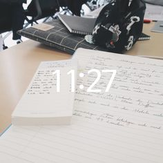 studyblr   Tumblr