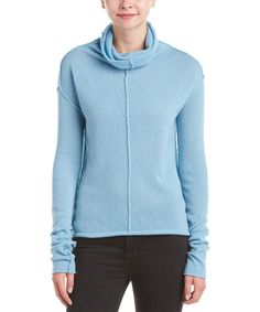 Barth Radosi Cashmere Sweater In Multiple Colors Calypso St Barth, Wardrobes, Cashmere Sweaters, Color Patterns, Hooded Jacket, Boutique, How To Wear, Jackets, Outfits