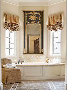 Neutral Colors For Bathroom Walls