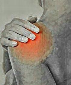 çektigin ağrilarinizin   cözüm  Bel ağri fitik ağri Omuz ağri Dizler ağri Kol ağri