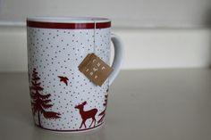 「winter mugs」の検索結果 - Yahoo!検索(画像)