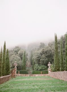 Italy Workshop – Engagement