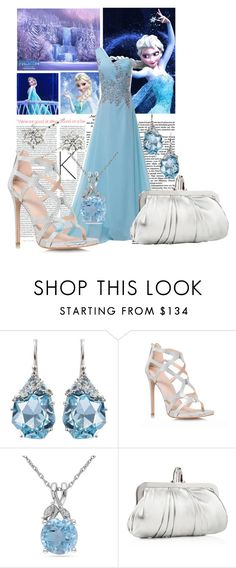 """""""Let the storm rage on."""" by found-herself-in-wonderland-13 ❤ liked on Polyvore featuring Disney, Alexis Bittar, Carvela Kurt Geiger, Miadora and Christian Louboutin"""