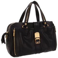 i could be a jetsetter... minkoff style.