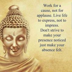 Buddha Quotes Life, Buddha Quotes Inspirational, Buddhist Quotes, Spiritual Quotes, Positive Quotes, Motivational Quotes, Sayings Of Buddha, Life Of Buddha, Buddhist Prayer