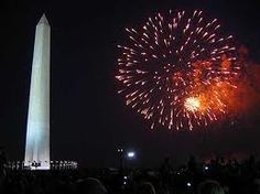 4th july national harbor dc