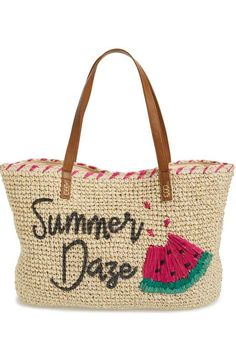 Free shipping and returns on Milly Resting Beach Face Canvas Tote at Nordstrom.com. This sturdy canvas tote is the perfect roomy companion for trips to the market or a day at the beach where you can relax into your Resting Beach Face.