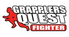 Free Sticker for Grapplers Quest Fighters and Athletes Only Brazilian Jiu Jitsu, Joy And Happiness, Free Stickers, Judo, Athletes, Wrestling, Blog, Lucha Libre, Blogging