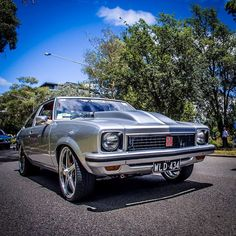 Want to get your Photo or Video from Summernats shared on our Social Media? Simple #Summernats Anyone keen to see Australia's finest Street Machine's rolling through the nations capitol? #Summernats30 #Holden #CityCruise The Summernats Instagram is a cool place to check out all the goodness from the Summernats Car Festival. @summernatscarfestivalaustralia