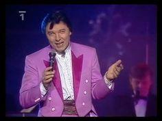 Vánoční koncert Karla Gotta - Sportovní hala 1988 - YouTube Karel Gott, Rest In Peace, My Favorite Music, Try Again, Youtube, Cosmos, Youtubers, Space, Youtube Movies