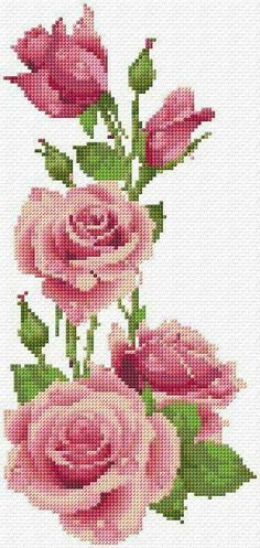 Thrilling Designing Your Own Cross Stitch Embroidery Patterns Ideas. Exhilarating Designing Your Own Cross Stitch Embroidery Patterns Ideas. Cross Stitch Charts, Cross Stitch Designs, Cross Stitch Patterns, Cross Stitch Embroidery, Embroidery Patterns, Hand Embroidery, Cross Stitch Tattoo, Modele Pixel Art, Chart Design