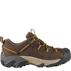 366638039c5b 1008417 KEEN Men s Targhee II Hiking Shoes - Cascade Brown