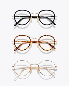 ayame i wear design : eyewear