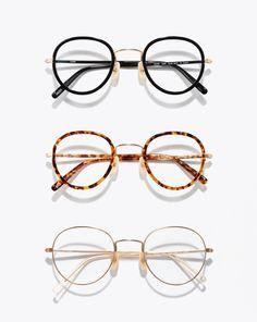 ayame i wear design : eyewear