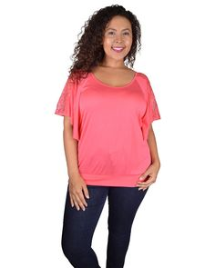 f54c13bd01f It s Not About The Size You Wear But The Way You Wear Your Size  affordable