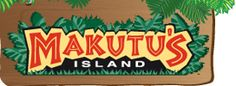 Makutu's Island ~ indoor play place ~ Chandler