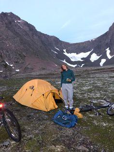 Camping Aesthetic, Travel Aesthetic, Adventure Awaits, Adventure Travel, Places To Travel, Places To Go, Summer Dream, Teenage Dream, Go Outside