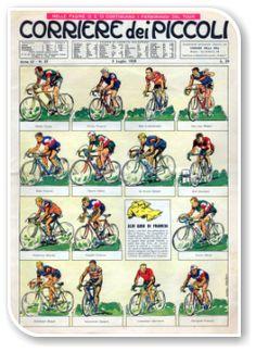 E Sport, Rock Lee, Road Racing, Cycling, Baseball Cards, Fitness, Magick, Trading Cards, Biking
