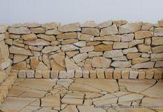 naturstein sandstein - Google Search Texture, Outdoor Living, Pavement, Surface Finish, Patterns