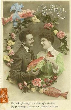Google Afbeeldingen resultaat voor http://www.parisianevents.com/parisianparty/wp-content/images/vintage-french-postcard-april-1st.jpg