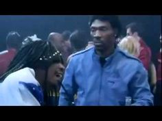1000+ images about DAVE CHAPELLE JOKES on Pinterest | Dave ...Rick James Slaps Charlie Murphy