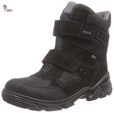 Irving, Chaussures à Lacets Homme - Marron (MAHOGANY02195), 41 EUEcco