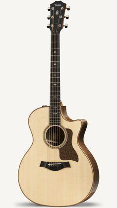 Banjo, Ukulele, Black Les Paul, Taylor Guitars, Vintage Guitars, Acoustic Guitars, Music Instruments, Bowie, Kids