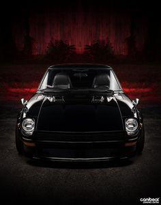 Datsun Z_280