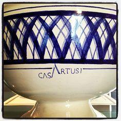 CasArtusi - Instagram by @adym67